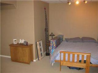 Photo 31: 35 110 Keevil Crescent in Saskatoon: University Heights Condominium for sale (Area 01)  : MLS®# 357556