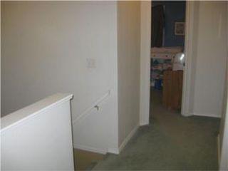 Photo 17: 35 110 Keevil Crescent in Saskatoon: University Heights Condominium for sale (Area 01)  : MLS®# 357556