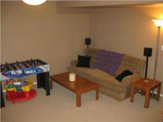 Photo 32: 35 110 Keevil Crescent in Saskatoon: University Heights Condominium for sale (Area 01)  : MLS®# 357556