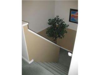 Photo 18: 35 110 Keevil Crescent in Saskatoon: University Heights Condominium for sale (Area 01)  : MLS®# 357556