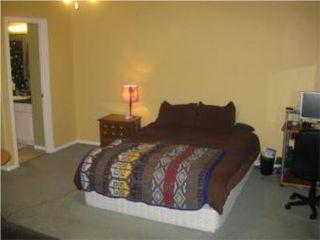 Photo 20: 35 110 Keevil Crescent in Saskatoon: University Heights Condominium for sale (Area 01)  : MLS®# 357556