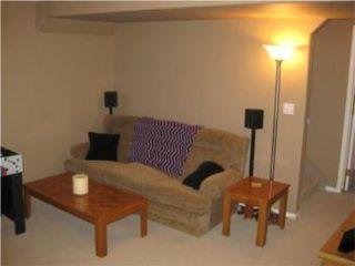 Photo 33: 35 110 Keevil Crescent in Saskatoon: University Heights Condominium for sale (Area 01)  : MLS®# 357556