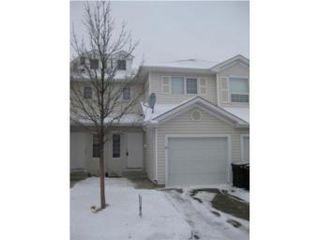 Photo 39: 35 110 Keevil Crescent in Saskatoon: University Heights Condominium for sale (Area 01)  : MLS®# 357556