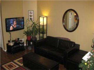 Photo 11: 35 110 Keevil Crescent in Saskatoon: University Heights Condominium for sale (Area 01)  : MLS®# 357556
