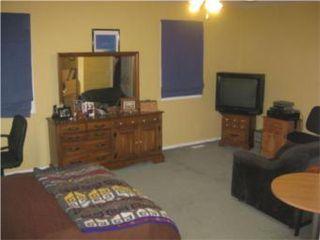 Photo 19: 35 110 Keevil Crescent in Saskatoon: University Heights Condominium for sale (Area 01)  : MLS®# 357556