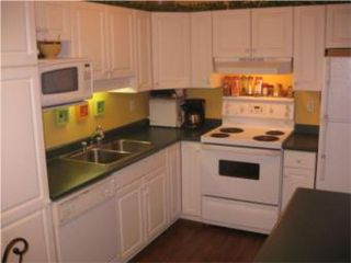 Photo 6: 35 110 Keevil Crescent in Saskatoon: University Heights Condominium for sale (Area 01)  : MLS®# 357556