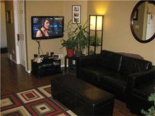 Photo 12: 35 110 Keevil Crescent in Saskatoon: University Heights Condominium for sale (Area 01)  : MLS®# 357556