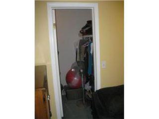 Photo 21: 35 110 Keevil Crescent in Saskatoon: University Heights Condominium for sale (Area 01)  : MLS®# 357556