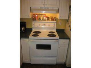 Photo 7: 35 110 Keevil Crescent in Saskatoon: University Heights Condominium for sale (Area 01)  : MLS®# 357556