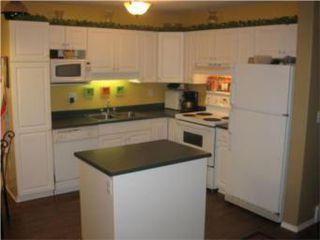Photo 5: 35 110 Keevil Crescent in Saskatoon: University Heights Condominium for sale (Area 01)  : MLS®# 357556
