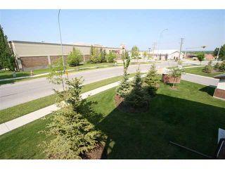 Photo 18: 2212 200 COMMUNITY Way: Okotoks Condo for sale : MLS®# C3434173