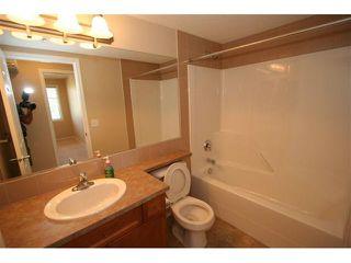 Photo 11: 2212 200 COMMUNITY Way: Okotoks Condo for sale : MLS®# C3434173