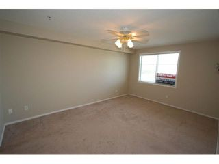 Photo 13: 2212 200 COMMUNITY Way: Okotoks Condo for sale : MLS®# C3434173