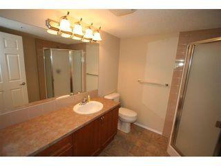 Photo 15: 2212 200 COMMUNITY Way: Okotoks Condo for sale : MLS®# C3434173