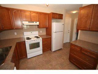 Photo 9: 2212 200 COMMUNITY Way: Okotoks Condo for sale : MLS®# C3434173
