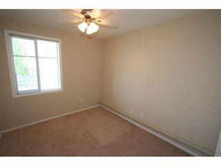 Photo 12: 2212 200 COMMUNITY Way: Okotoks Condo for sale : MLS®# C3434173