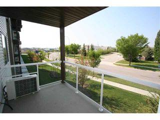 Photo 16: 2212 200 COMMUNITY Way: Okotoks Condo for sale : MLS®# C3434173