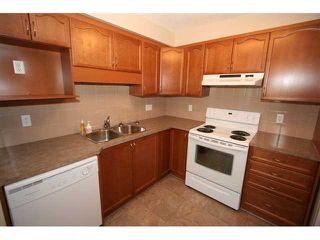 Photo 8: 2212 200 COMMUNITY Way: Okotoks Condo for sale : MLS®# C3434173