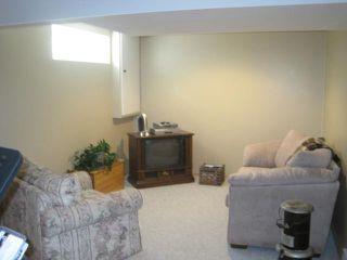Photo 7: 14 VINELAND Crescent in WINNIPEG: Fort Garry / Whyte Ridge / St Norbert Residential for sale (South Winnipeg)  : MLS®# 1016791