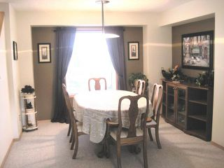 Photo 6: 14 VINELAND Crescent in WINNIPEG: Fort Garry / Whyte Ridge / St Norbert Residential for sale (South Winnipeg)  : MLS®# 1016791