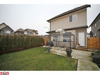 Photo 10: 19250 73RD Avenue in Surrey: Clayton House for sale (Cloverdale)  : MLS®# F1029415