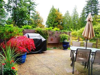 """Photo 9: 105 4900 CARTIER Street in Vancouver: Shaughnessy Condo for sale in """"SHAUGHNESSY PLACE I"""" (Vancouver West)  : MLS®# V861978"""