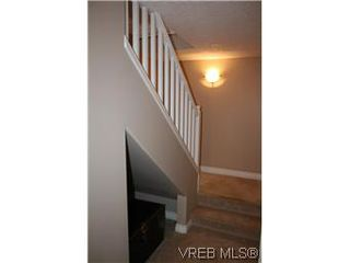 Photo 13: 26 300 Six Mile Road in VICTORIA: VR Six Mile Townhouse for sale (View Royal)  : MLS®# 288529