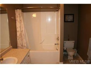 Photo 10: 26 300 Six Mile Road in VICTORIA: VR Six Mile Townhouse for sale (View Royal)  : MLS®# 288529