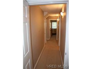Photo 15: 26 300 Six Mile Road in VICTORIA: VR Six Mile Townhouse for sale (View Royal)  : MLS®# 288529