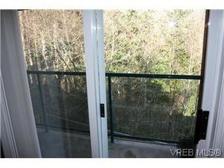 Photo 17: 26 300 Six Mile Road in VICTORIA: VR Six Mile Townhouse for sale (View Royal)  : MLS®# 288529