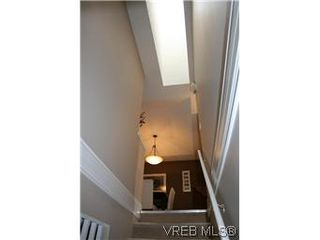 Photo 14: 26 300 Six Mile Road in VICTORIA: VR Six Mile Townhouse for sale (View Royal)  : MLS®# 288529
