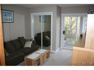 Photo 12: 26 300 Six Mile Road in VICTORIA: VR Six Mile Townhouse for sale (View Royal)  : MLS®# 288529