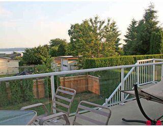 Photo 8: 15882 BUENA VISTA Avenue in White_Rock: White Rock House for sale (South Surrey White Rock)  : MLS®# F2818801