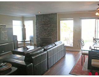 Photo 3: 15882 BUENA VISTA Avenue in White_Rock: White Rock House for sale (South Surrey White Rock)  : MLS®# F2818801