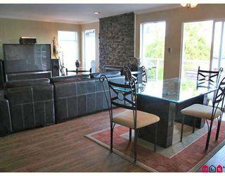 Photo 7: 15882 BUENA VISTA Avenue in White_Rock: White Rock House for sale (South Surrey White Rock)  : MLS®# F2818801