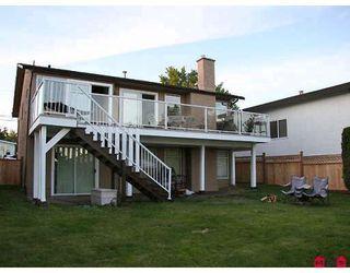 Photo 9: 15882 BUENA VISTA Avenue in White_Rock: White Rock House for sale (South Surrey White Rock)  : MLS®# F2818801