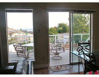 Photo 6: 15882 BUENA VISTA Avenue in White_Rock: White Rock House for sale (South Surrey White Rock)  : MLS®# F2818801