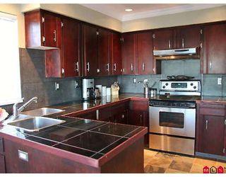 Photo 2: 15882 BUENA VISTA Avenue in White_Rock: White Rock House for sale (South Surrey White Rock)  : MLS®# F2818801