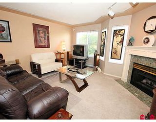 "Photo 7: 207 20433 53RD Avenue in Langley: Langley City Condo for sale in ""Countryside Estates"" : MLS®# F2820576"