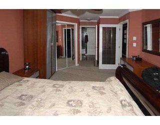 "Photo 9: 326 8880 JONES Road in Richmond: Brighouse South Condo for sale in ""REDONDA"" : MLS®# V739846"