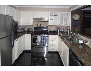 "Photo 6: 326 8880 JONES Road in Richmond: Brighouse South Condo for sale in ""REDONDA"" : MLS®# V739846"