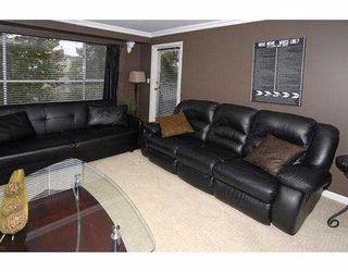 "Photo 3: 326 8880 JONES Road in Richmond: Brighouse South Condo for sale in ""REDONDA"" : MLS®# V739846"