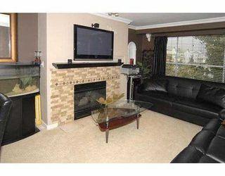 "Photo 2: 326 8880 JONES Road in Richmond: Brighouse South Condo for sale in ""REDONDA"" : MLS®# V739846"