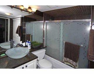 "Photo 10: 326 8880 JONES Road in Richmond: Brighouse South Condo for sale in ""REDONDA"" : MLS®# V739846"
