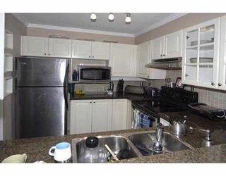 "Photo 7: 326 8880 JONES Road in Richmond: Brighouse South Condo for sale in ""REDONDA"" : MLS®# V739846"