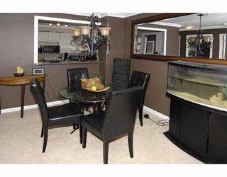 "Photo 5: 326 8880 JONES Road in Richmond: Brighouse South Condo for sale in ""REDONDA"" : MLS®# V739846"