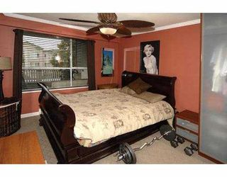 "Photo 8: 326 8880 JONES Road in Richmond: Brighouse South Condo for sale in ""REDONDA"" : MLS®# V739846"