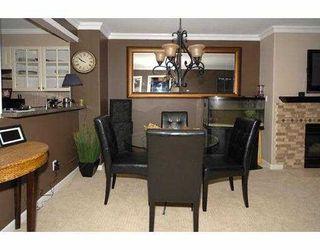 "Photo 4: 326 8880 JONES Road in Richmond: Brighouse South Condo for sale in ""REDONDA"" : MLS®# V739846"