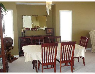 Photo 3: 6925 ST ANTHONY in Prince_George: St. Lawrence Heights House for sale (PG City South (Zone 74))  : MLS®# N187847