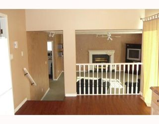 Photo 9: 6925 ST ANTHONY in Prince_George: St. Lawrence Heights House for sale (PG City South (Zone 74))  : MLS®# N187847